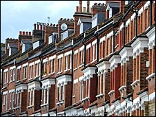 _45069525_terraced_houses_226b