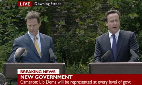 Nick-Clegg-and-David-Came-007