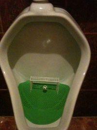 Kiev-urinal