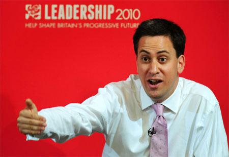 Ed-miliband-994509101